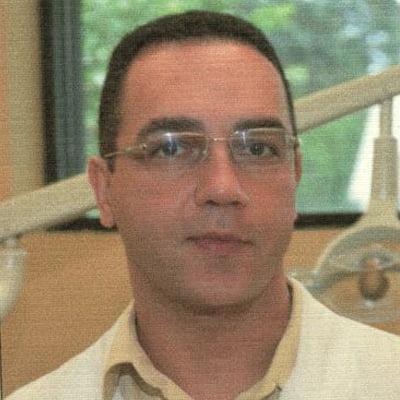 dr francois bessay uxbridge
