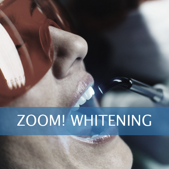Zoom Whitening Uxbridge Ma Dentist Dentist In Uxbridge Ma