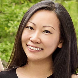 Dr. Michelle Poon